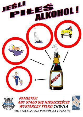 Alkohol er et lovligt og
